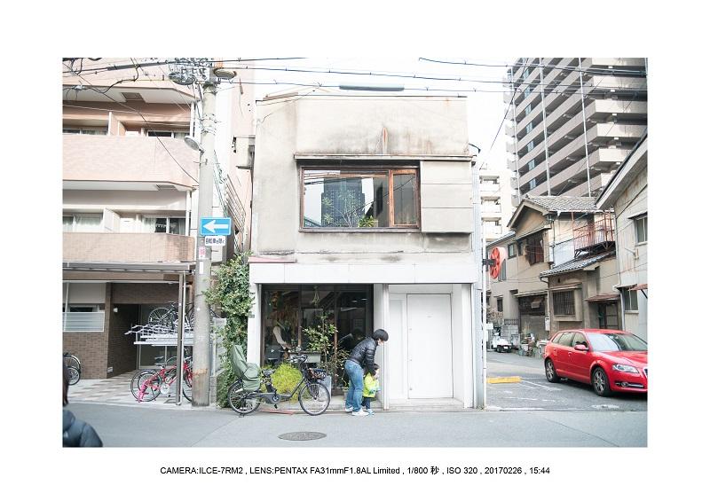 中崎町でスナップカメラ_22.jpg