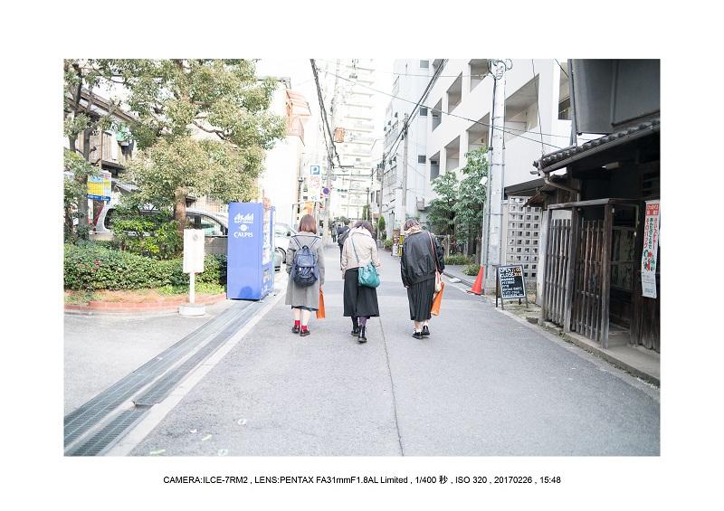 中崎町でスナップカメラ_23.jpg