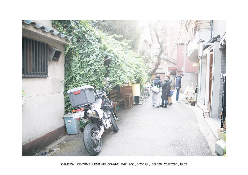 中崎町でスナップカメラ_24.jpg