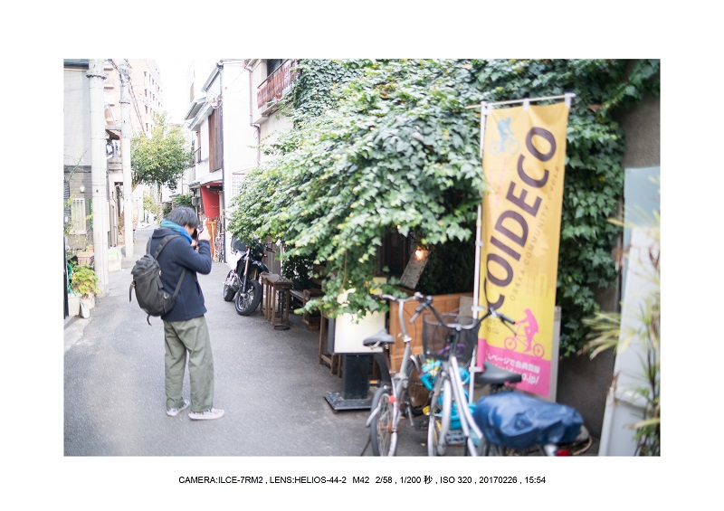 中崎町でスナップカメラ_25.jpg