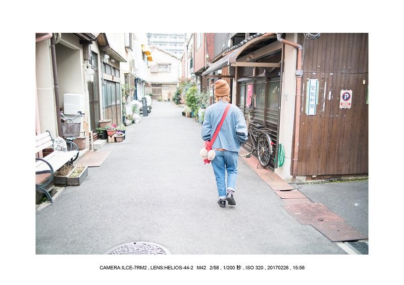 中崎町でスナップカメラ_26.jpg