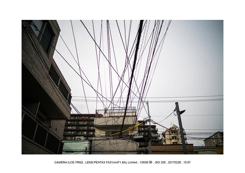 中崎町でスナップカメラ_27.jpg