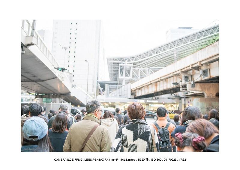 中崎町でスナップカメラ_34.jpg