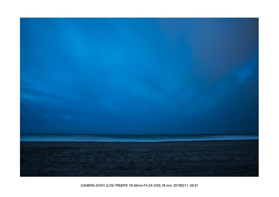 中田島砂丘の風紋1.jpg