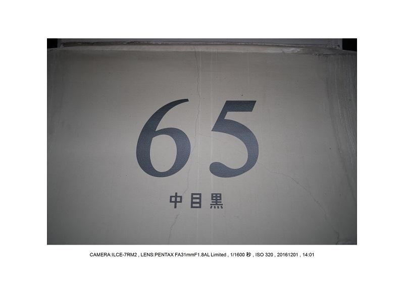 中目黒高架下なかめ9.jpg