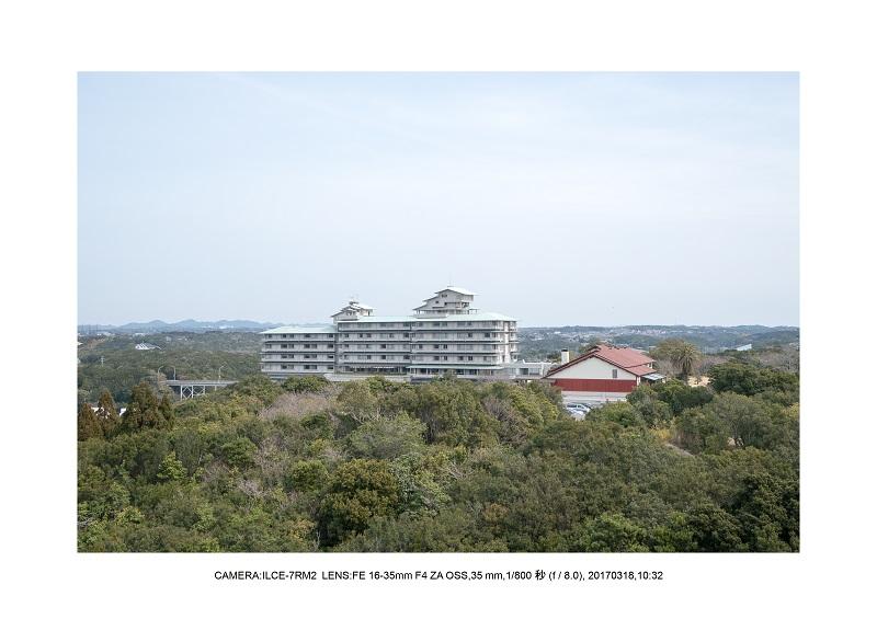 伊勢志摩・賢島・志摩観光ホテル12.jpg