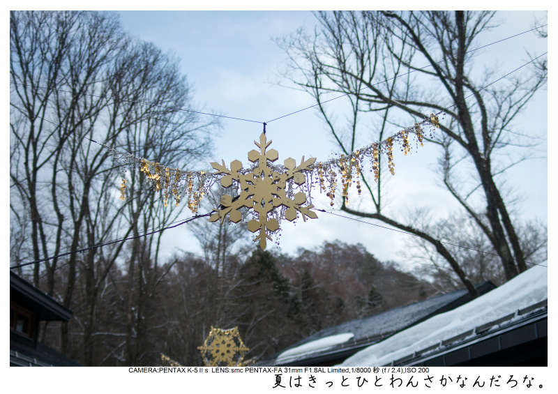冬の軽井沢8.jpg