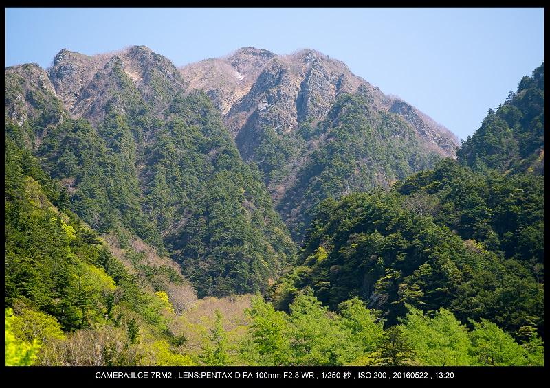 初夏の上高地の星景・夜景_108.jpg