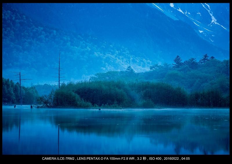 初夏の上高地の星景・朝景_79.jpg