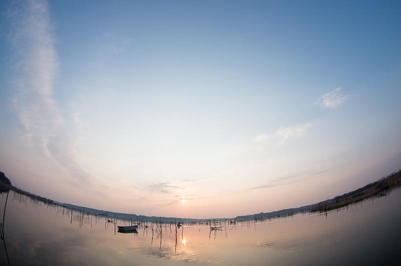 印旛沼・千葉風景35.jpg