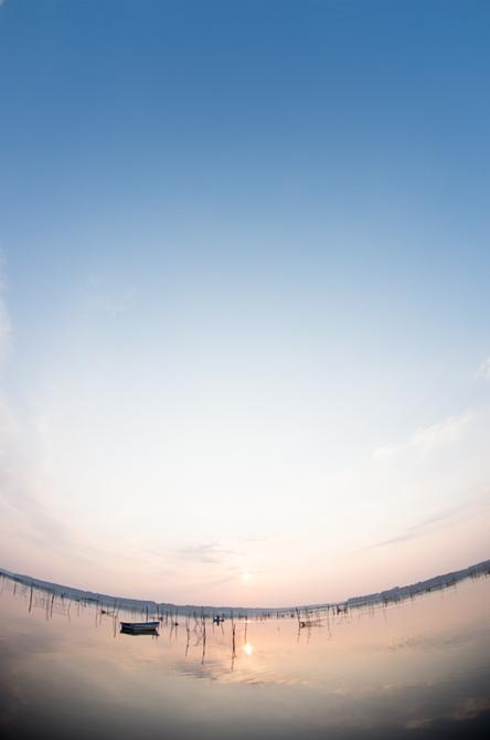 印旛沼・千葉風景36.jpg