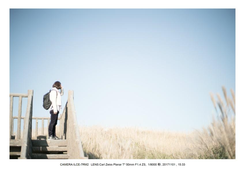 和歌山_風景_生石高原(オールドレンズ_関西_Carl Zeiss Planar 50mm F1.4 ZS M42)2.jpg