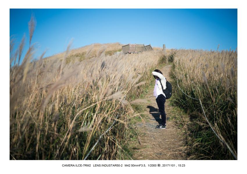 和歌山_風景_生石高原(オールドレンズ_関西_インダスター50-2 Industar 50mm M42)3.jpg