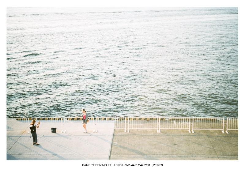 大阪フィルムスナップ(PENTAX LX&Helios44-2 M42 58mmF2)1.jpg
