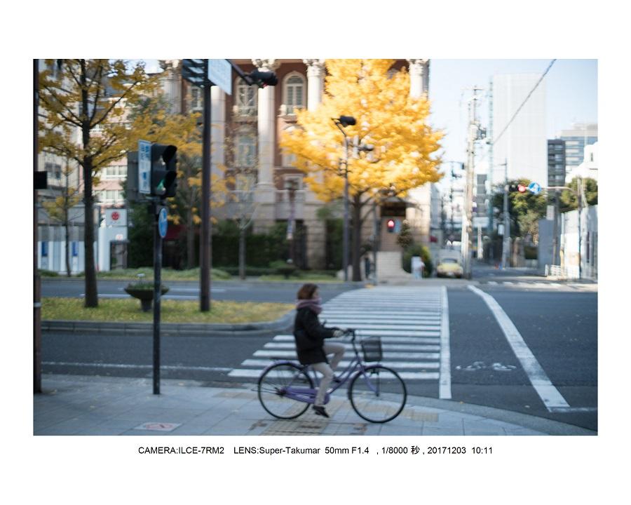 大阪・オールドレンズ散歩3.jpg