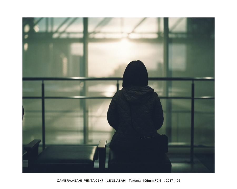 大阪・サントリー山崎蒸留所_ASAHI PENTAX 6×7 Takumar100mF2.4_9.jpg