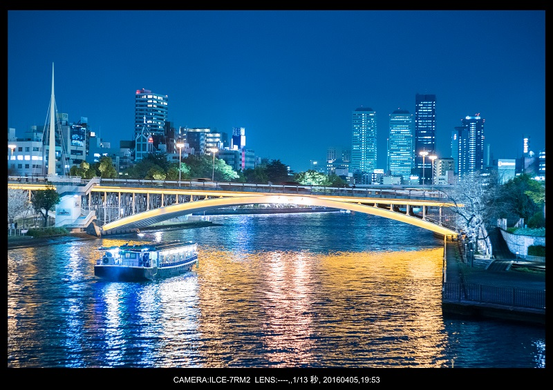 大阪・天満橋の桜夜景_12.jpg