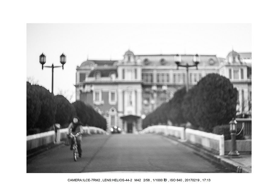 大阪城・梅林散歩33.jpg