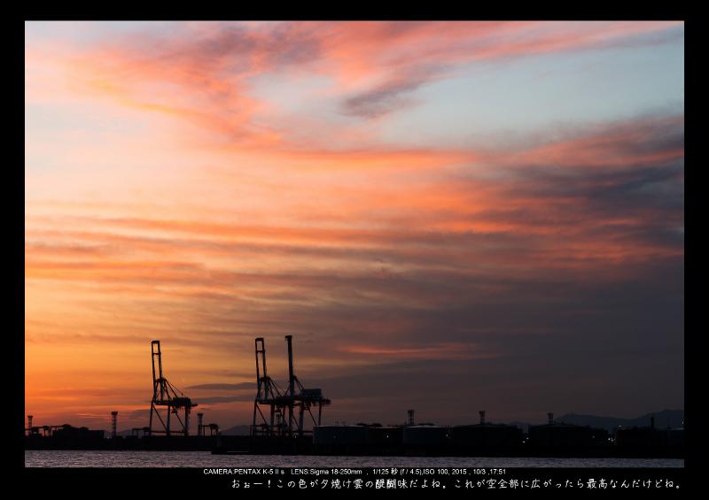 大阪湾夕景夜景絶景撮影ポイント14.jpg