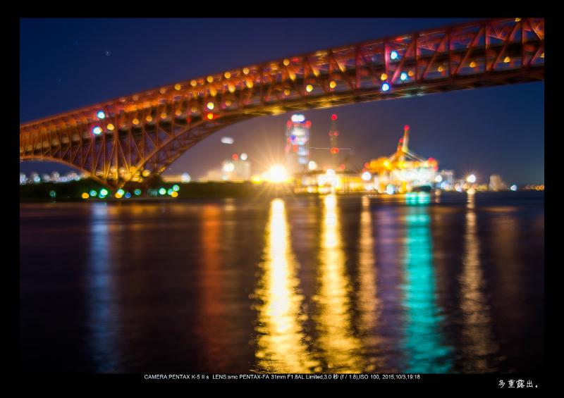 大阪湾夕景夜景絶景撮影ポイント22.jpg