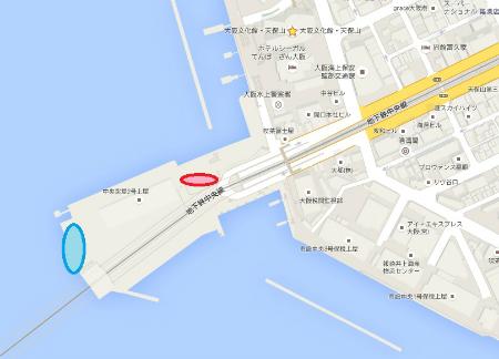 大阪湾夕景撮影スポット2 (2).jpg