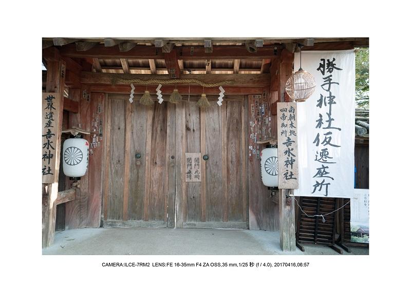 奈良の絶景風景・吉野山の桜見頃満開(下千本・中千本・上千本)旅行記画像26.jpg