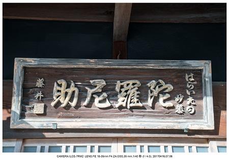 奈良の絶景風景・吉野山の桜見頃満開(下千本・中千本・上千本)旅行記画像30.jpg