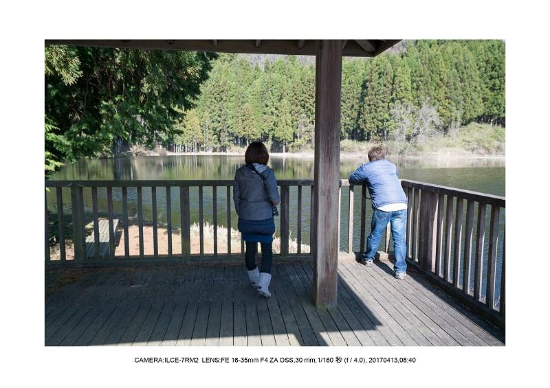 奈良・宇陀の室生湖10.jpg