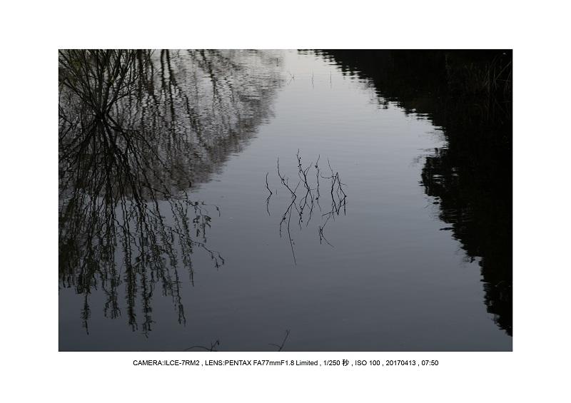 奈良・宇陀の室生湖5.jpg