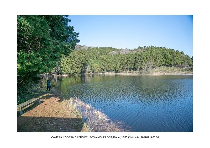 奈良・宇陀の室生湖9.jpg