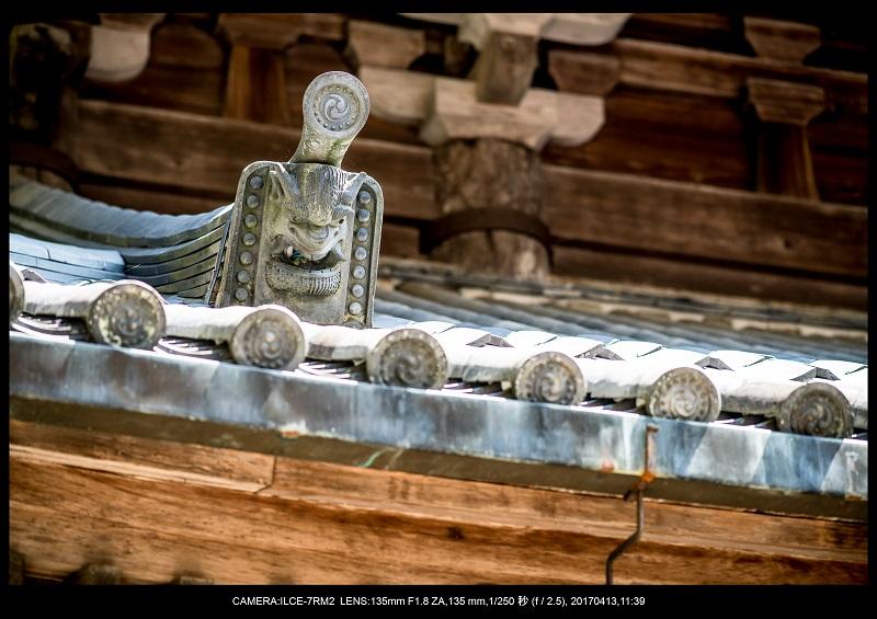 奈良・桜満開の長谷寺な旅行記・画像20.jpg