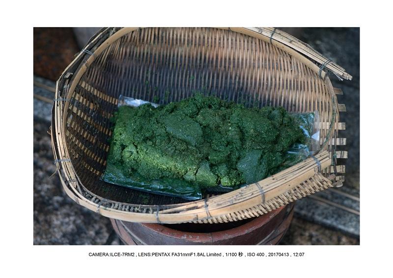 奈良・桜満開の長谷寺な旅行記・画像29.jpg