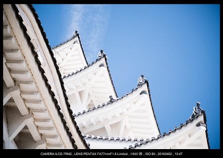 姫路城_15.jpg