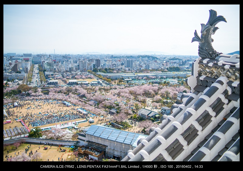 姫路城_18.jpg