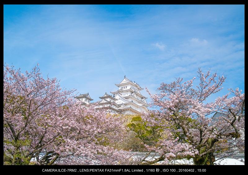 姫路城_20.jpg