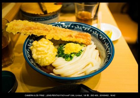 姫路城_24.jpg
