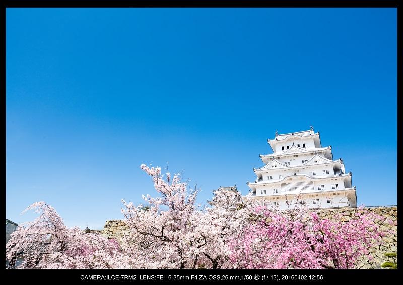 姫路城_7.jpg