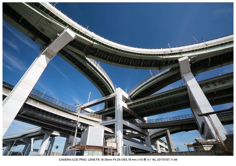 建築絶景大阪湾岸ジャンクション26.jpg