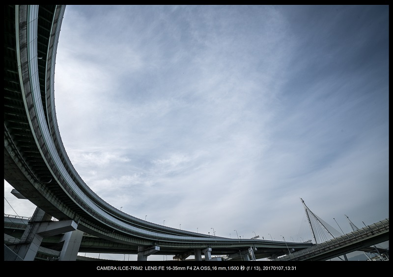 建築絶景大阪湾岸ジャンクション43.jpg