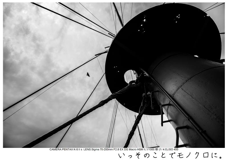 横須賀12.jpg