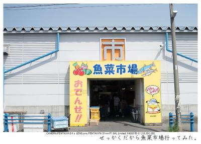 浄土ヶ浜29.jpg