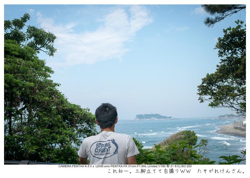 湘南散歩10.jpg