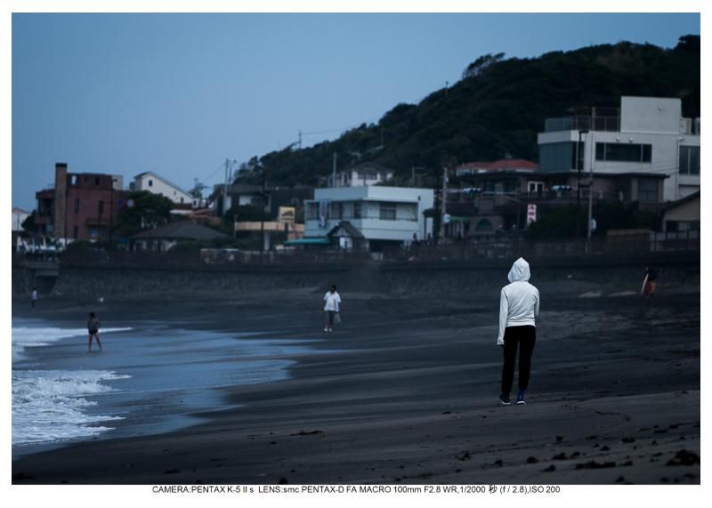 湘南散歩14.jpg