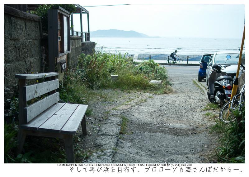 湘南散歩25.jpg