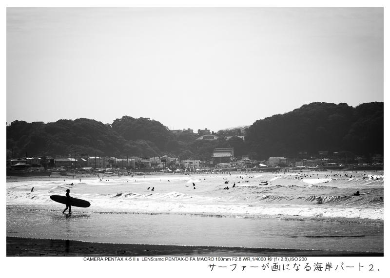 湘南散歩31.jpg