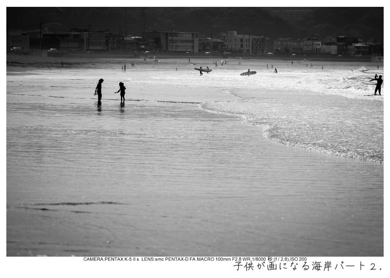 湘南散歩33.jpg