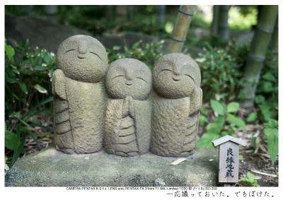 湘南散歩58.jpg