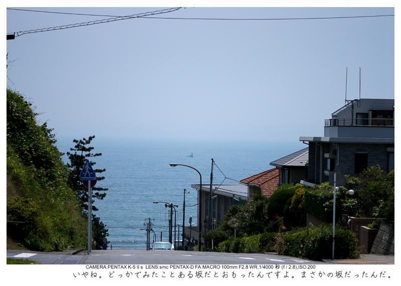湘南散歩68.jpg