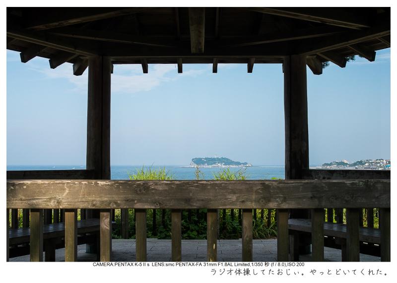 湘南散歩9.jpg