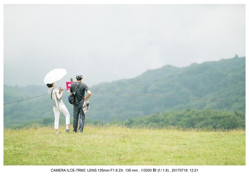 滋賀の絶景・琵琶湖テラス(オールドレンズ Super-Takumar)15.jpg